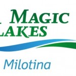 Magic Lakes Milotina